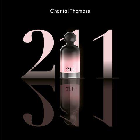 Chantal Thomass - 211